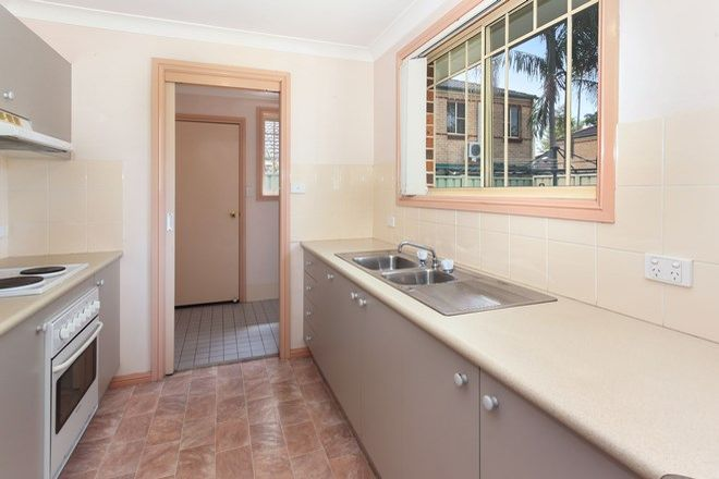 Picture of 8/176 March Street, RICHMOND NSW 2753