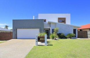 Picture of 10 Breeze Drive, Bargara QLD 4670