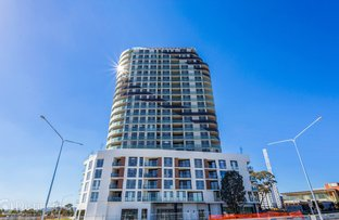 Picture of 118/4 Gribble Street, Gungahlin ACT 2912