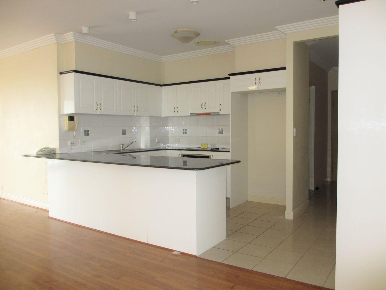 901/9 Murrajong Road, Springwood QLD 4127, Image 1