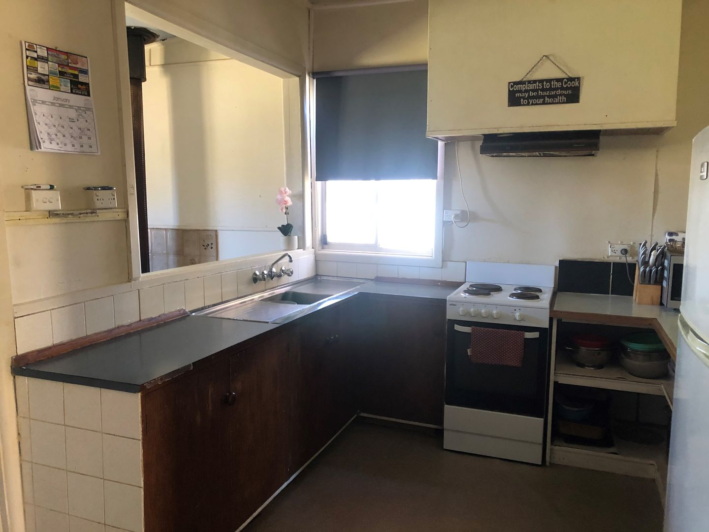 37 Cowper Street, Euston NSW 2737, Image 2
