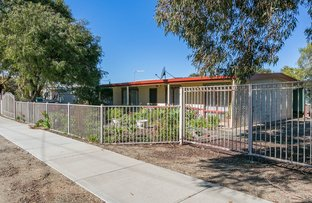 Picture of 3 Kessell Road, Goolwa SA 5214