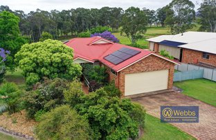 Picture of 2 Henderson Street, Gloucester NSW 2422