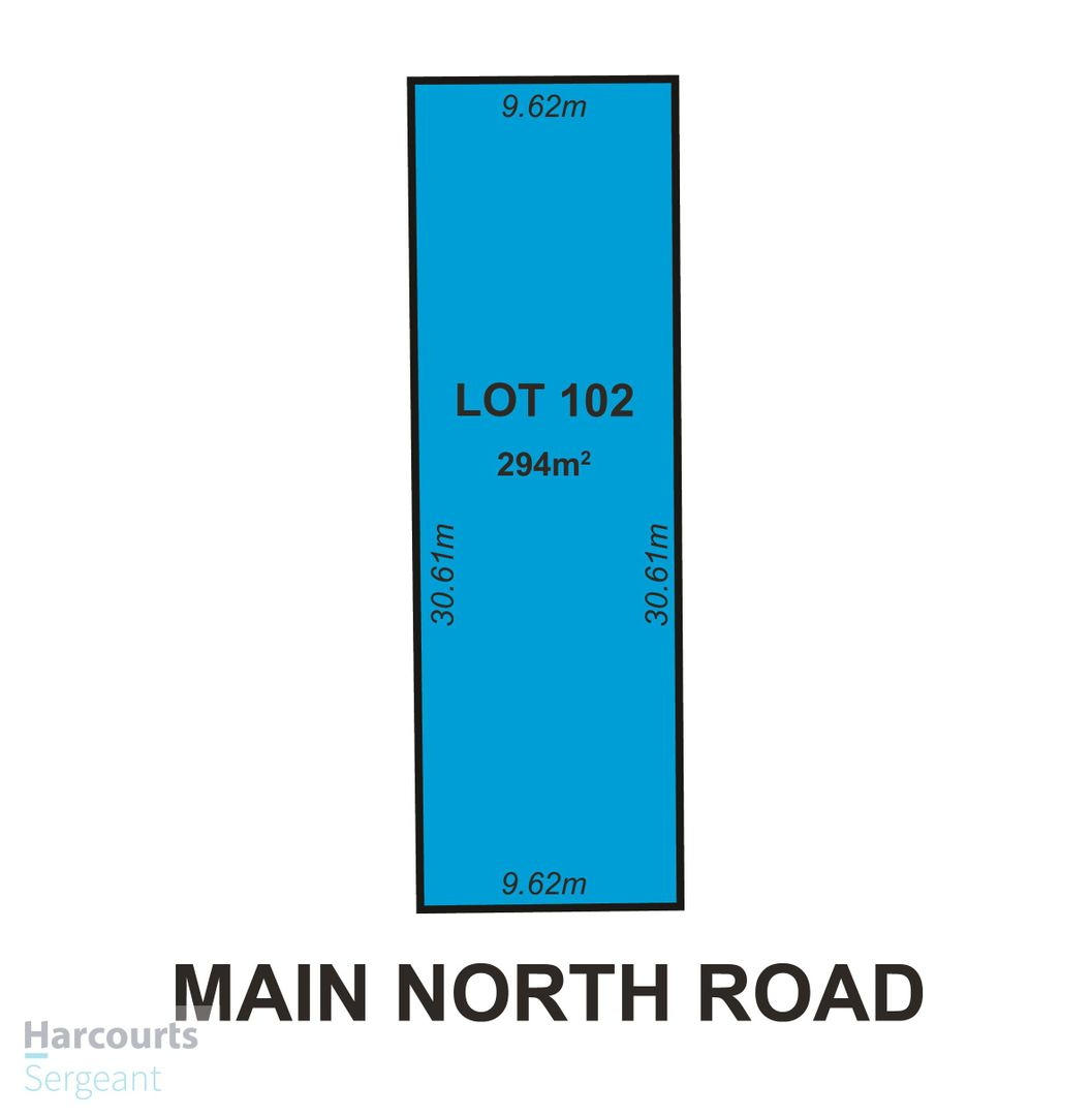 102/1622 Main North Road, Brahma Lodge SA 5109, Image 0