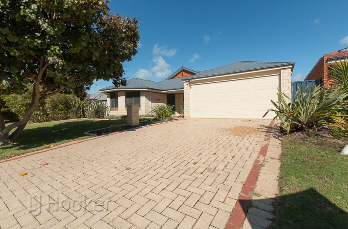 6 Maroubra Parade, Secret Harbour WA 6173, Image 2