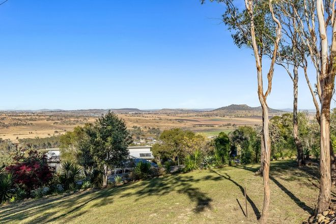 Picture of 16 Koala Drive, GOWRIE JUNCTION QLD 4352