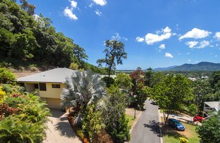 Picture of 10 Birdwing Place, Caravonica QLD 4878