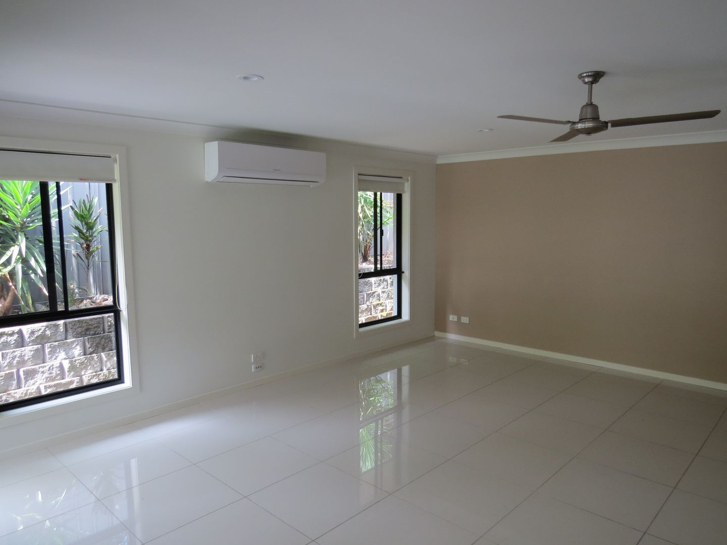 94 Pearce Drive, Coffs Harbour NSW 2450, Image 2