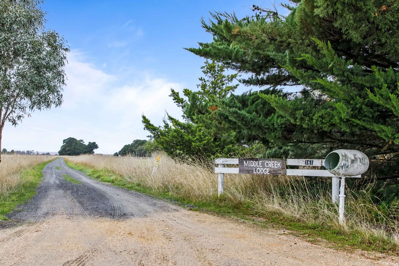 161 Middle Creek Road, Middle Creek VIC 3375, Image 2