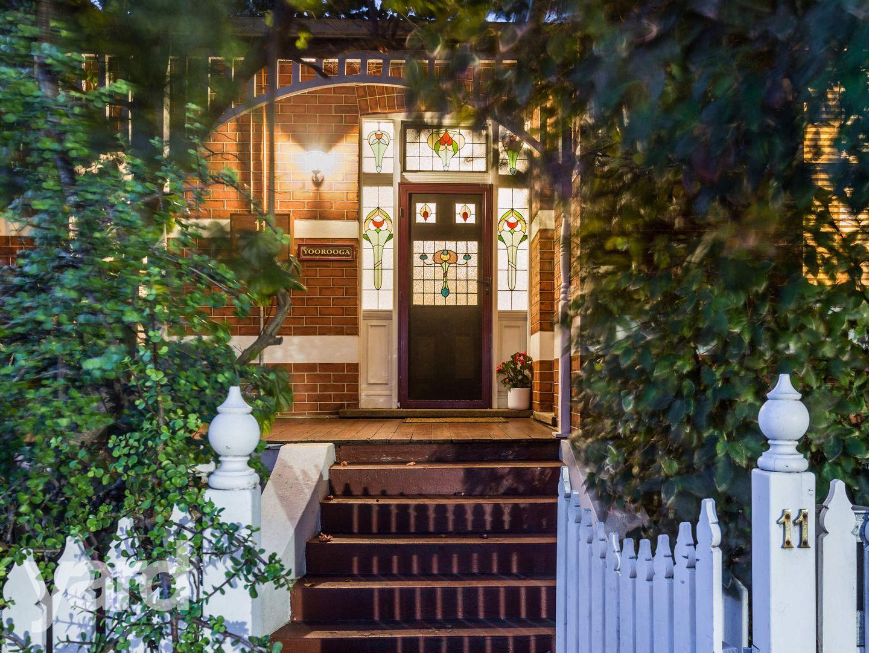 11 Chalmers Street, Fremantle WA 6160, Image 2