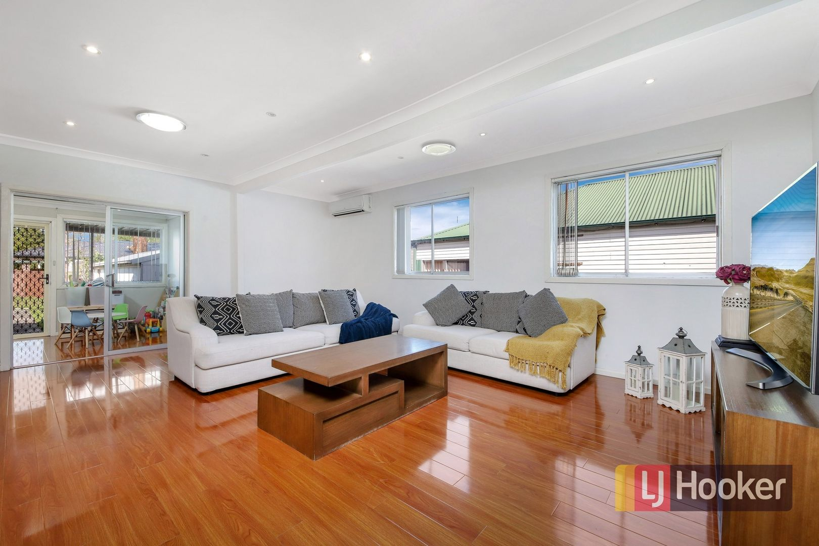 42 Chiswick Rd, Auburn NSW 2144, Image 1
