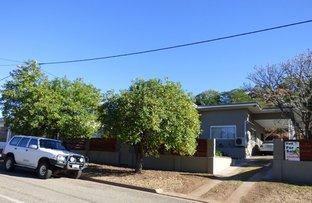 6 Leila Street, Mount Isa QLD 4825