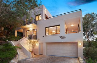Picture of 37 Waipori Street, St Ives Chase NSW 2075