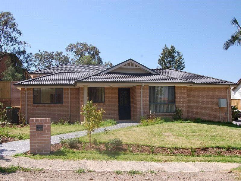 1/19 Goulding Road, Ryde NSW 2112, Image 0
