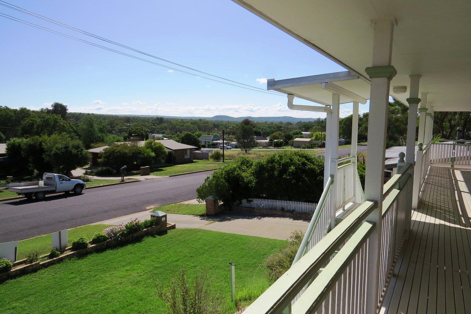 79 Queen Street, Warialda NSW 2402, Image 1