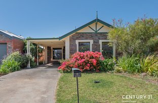 Picture of 6 Avocet Street, Seaford Rise SA 5169