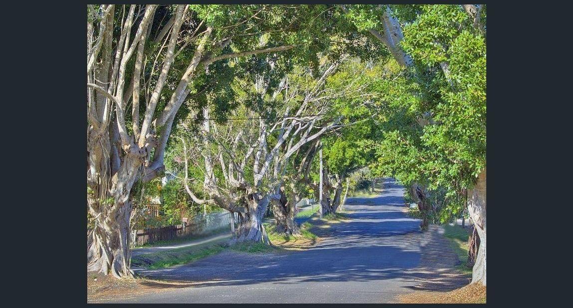 2/38 Cathcart Street, East Lismore NSW 2480, Image 0