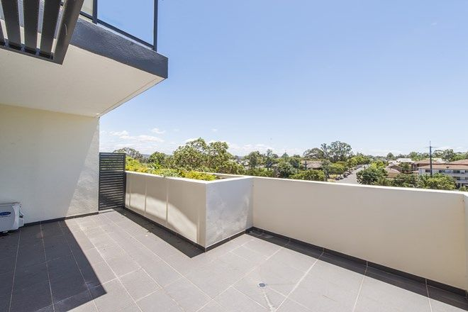 Picture of 13/14 Henry Street, PENRITH NSW 2750