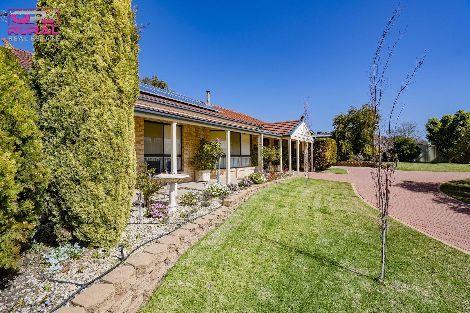 66-68 Boundary Road, Narrandera NSW 2700, Image 2