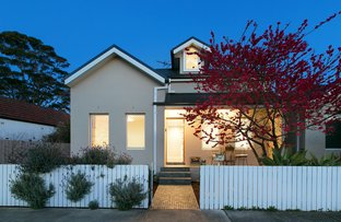 Picture of 14 Despointes Street, Marrickville NSW 2204