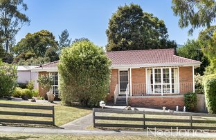 Picture of 5 Cradley Court, Kilsyth VIC 3137