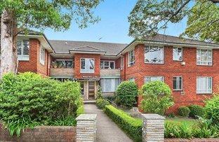 Picture of 3/33A Lorne Avenue, Killara NSW 2071