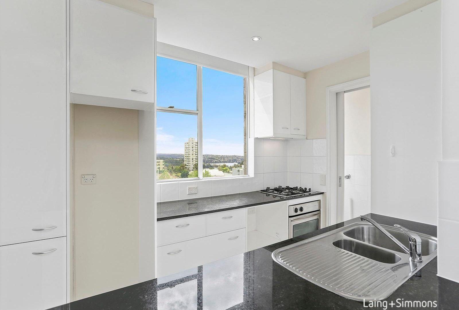 803/1 Watson Street, Neutral Bay NSW 2089, Image 1