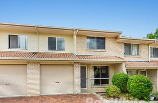 Picture of 77/15 Vitko Street, Woodridge QLD 4114