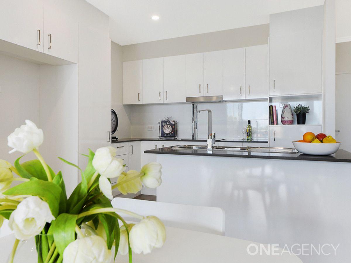 27/56 Latham Street, Chermside QLD 4032, Image 0