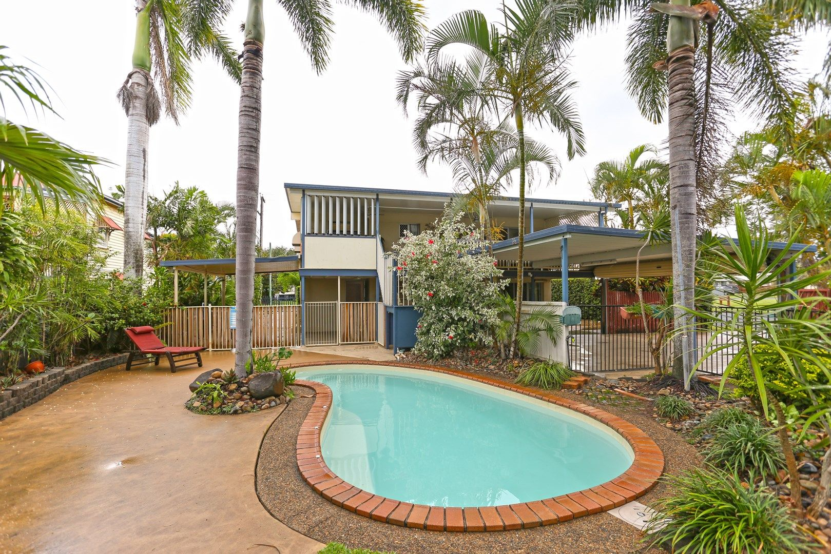 26 Schaefer Street, West Mackay QLD 4740, Image 0