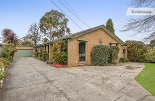 Picture of 70 Harley Street, Knoxfield VIC 3180