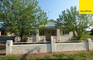 17 Grevillea Avenue, Eugowra NSW 2806