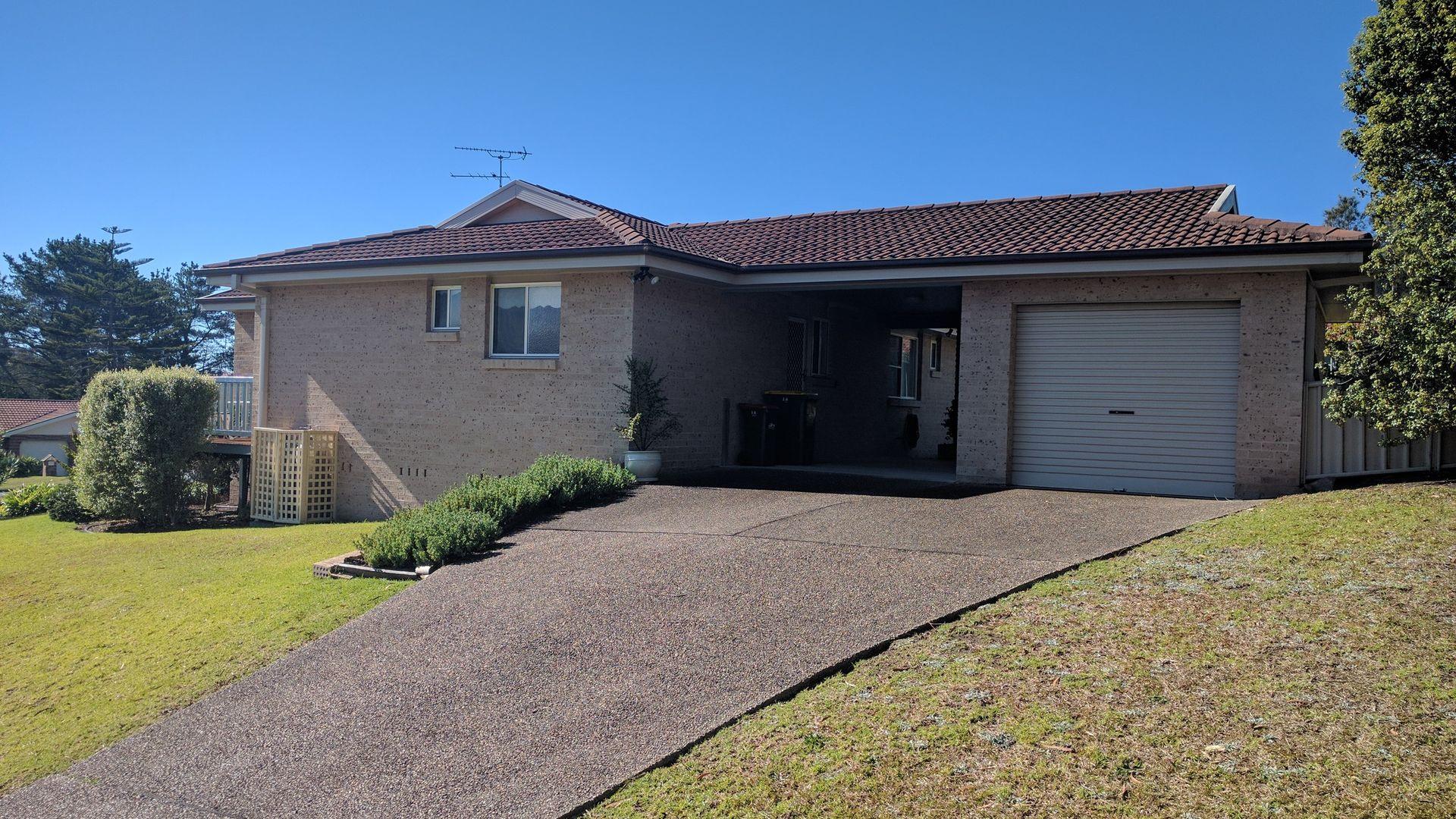 1A Norfolk Boulevarde, Tuross Head NSW 2537, Image 2