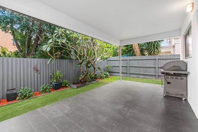 Picture of 5/112 Keats Street, MOOROOKA QLD 4105