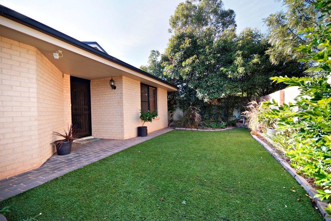 22 Ronald Street, Dubbo NSW 2830, Image 1