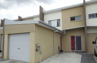 5/8 East Street, Kingston QLD 4114