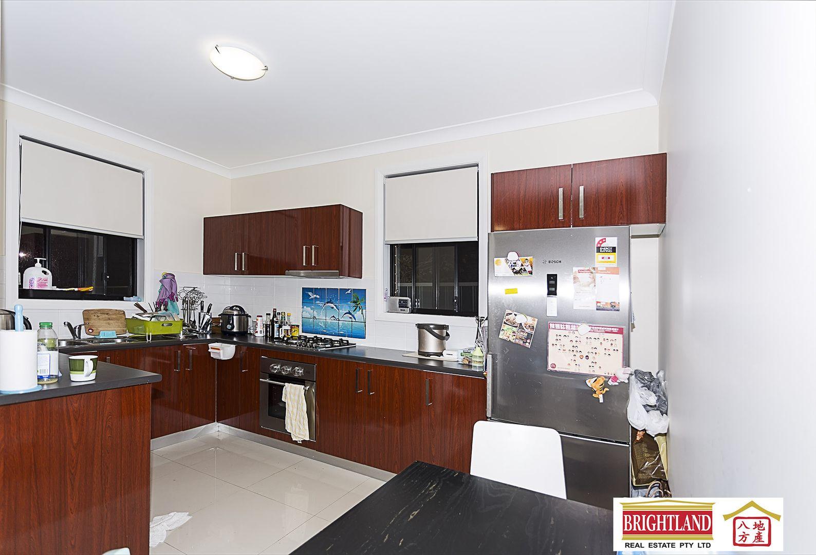 19A Brown St, North Parramatta NSW 2151, Image 2