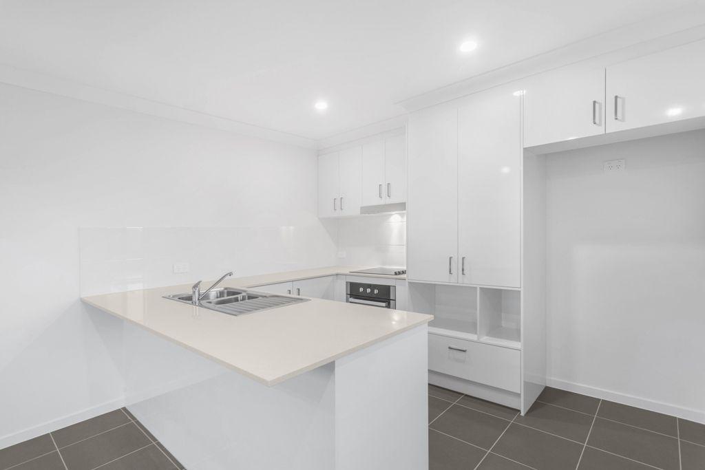15 Waratah Way, Morayfield QLD 4506, Image 0