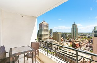 Picture of 630/317 Castlereagh Street, Sydney NSW 2000