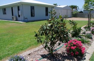 Picture of Bargara QLD 4670