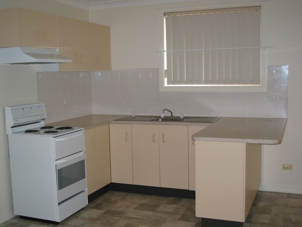 Unit 4/1 Carter Cres, Gloucester NSW 2422, Image 1