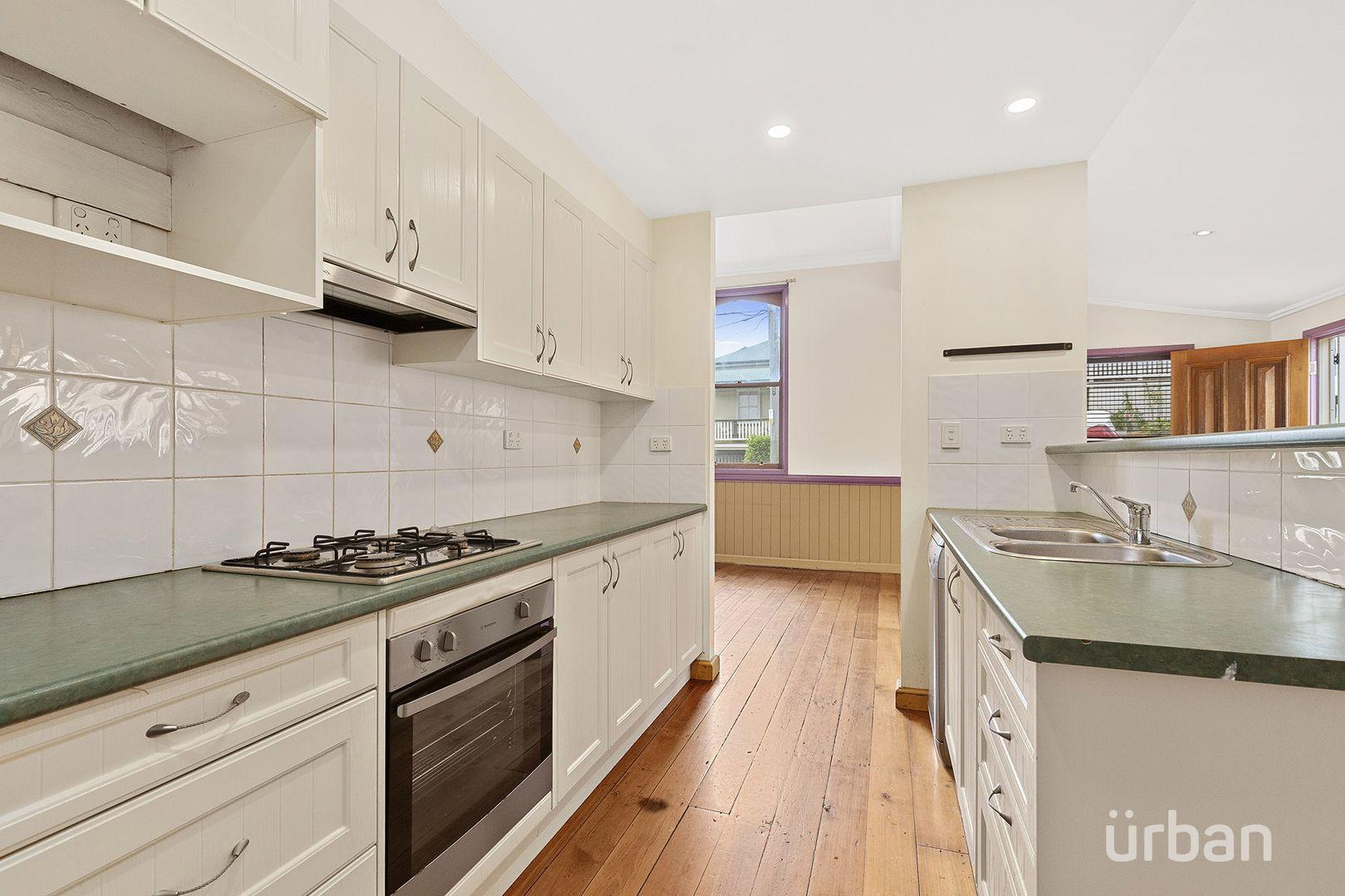 35 Bowler Street, Paddington QLD 4064, Image 1