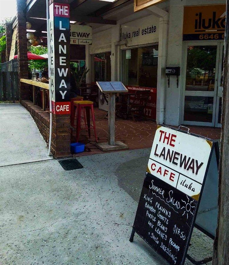 Shop 3/63 Charles Street, Iluka NSW 2466, Image 1