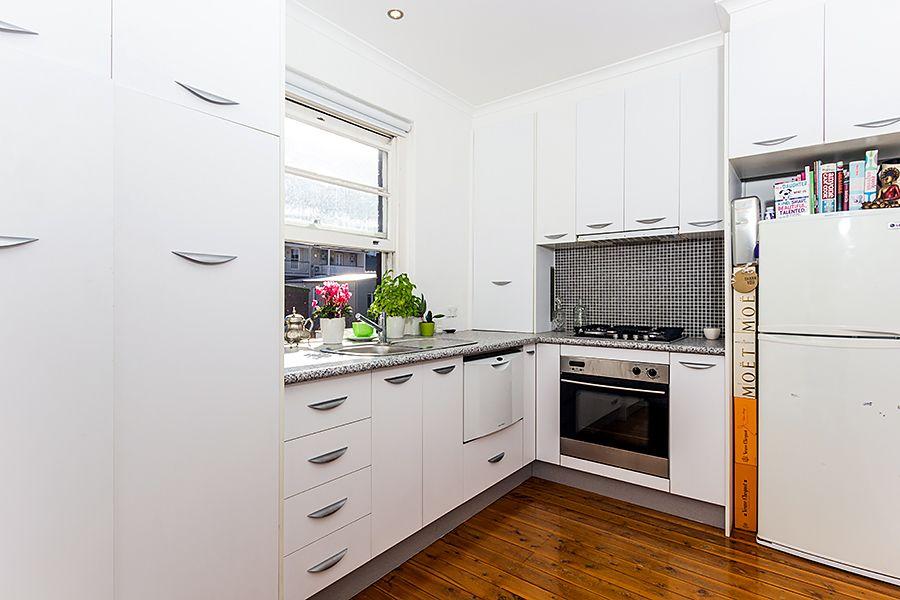 5/7 Middlemiss Street, Lavender Bay NSW 2060, Image 1