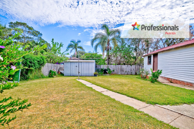 19 Rosedale Avenue, Penrith NSW 2750, Image 2