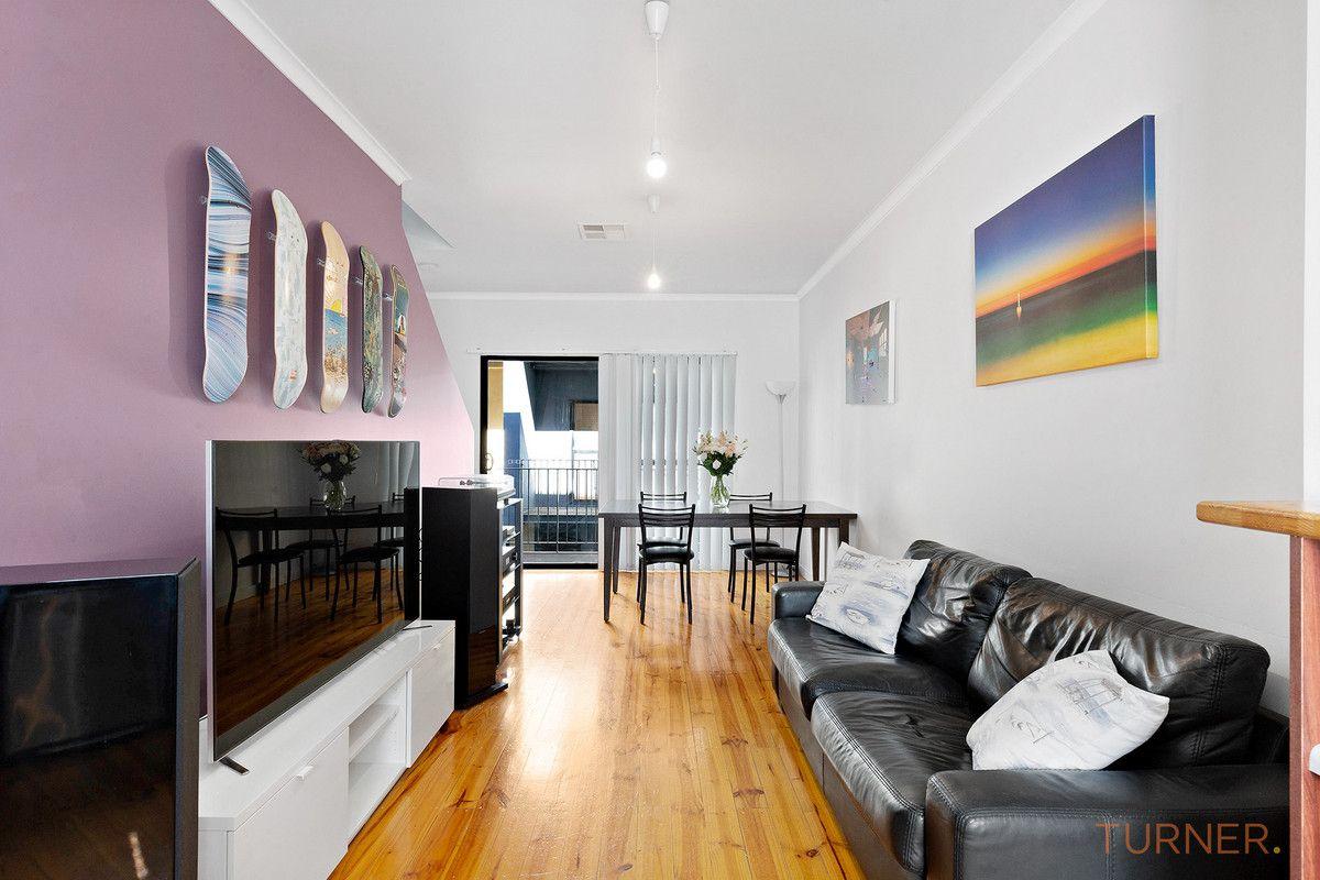 2/10 North Street, Adelaide SA 5000, Image 1