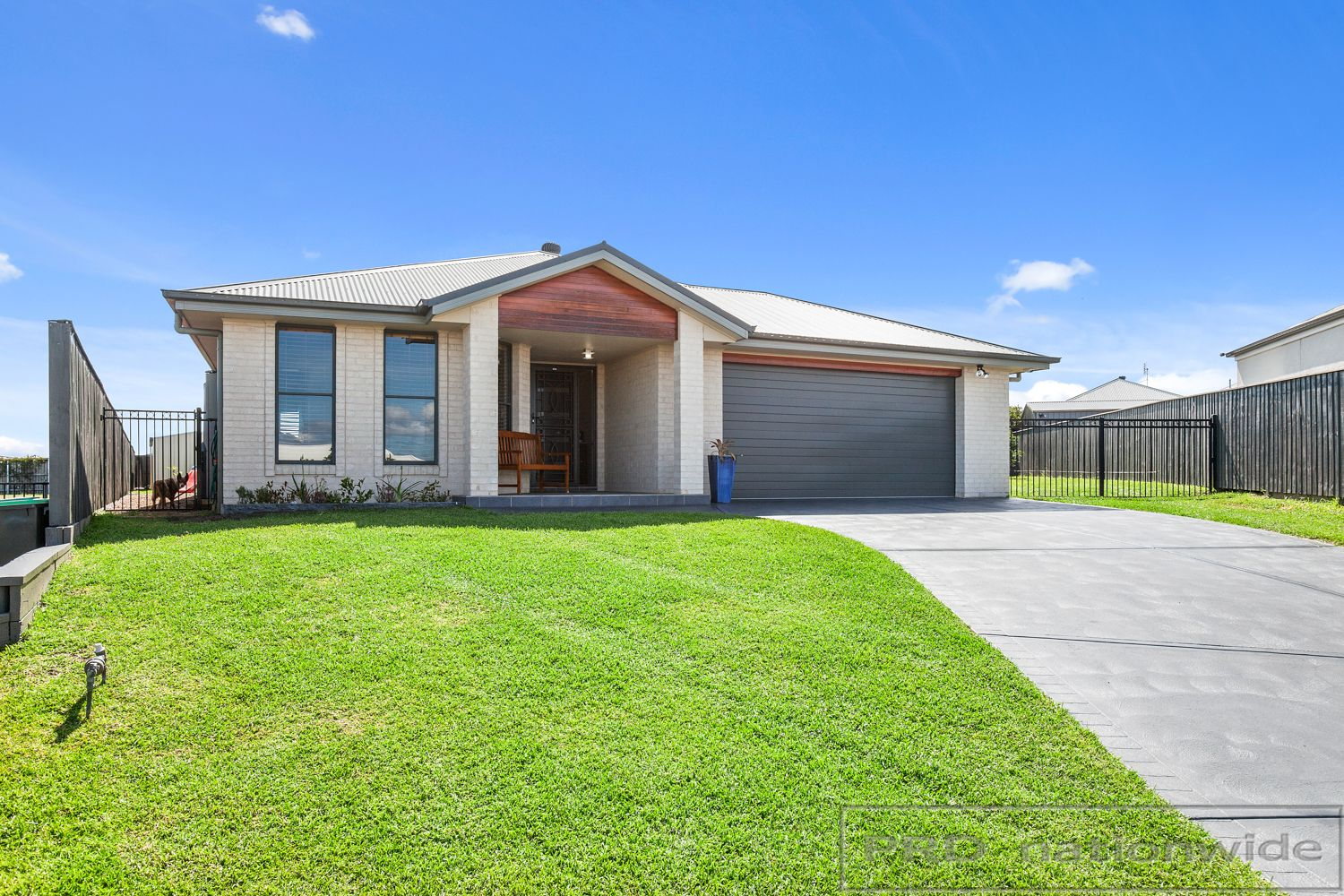 8 Rodwell Place, Raworth NSW 2321, Image 2