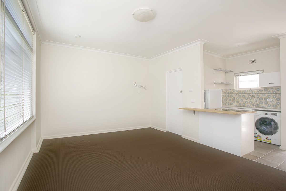9/2A Belmont Avenue, Wollstonecraft NSW 2065, Image 2