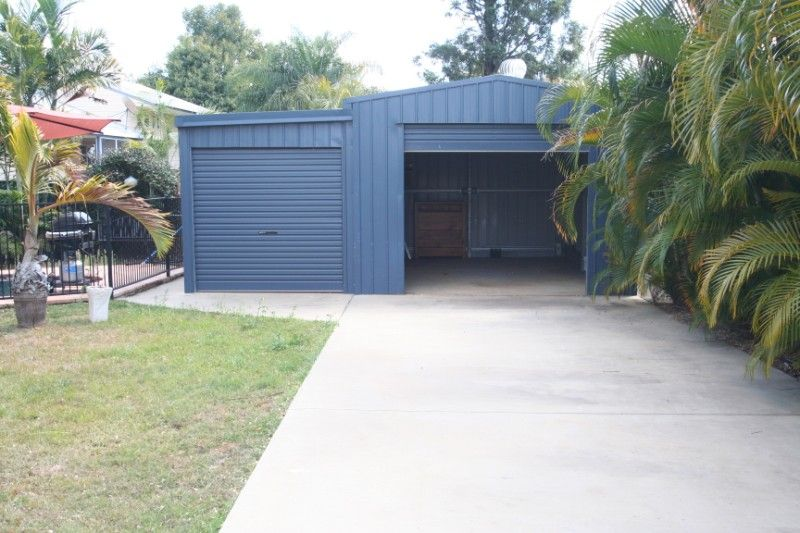 4 Eric Court, Emerald QLD 4720, Image 2