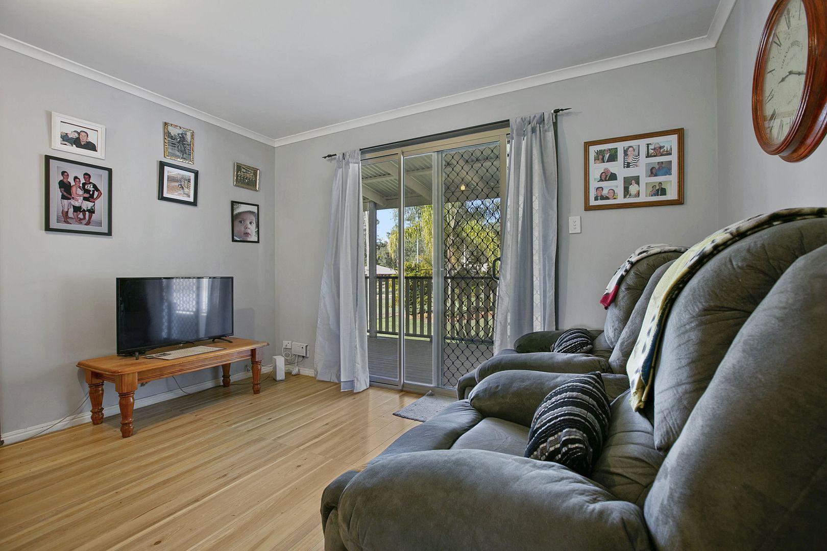 20 Scott Thomas Drive, Sexton QLD 4570, Image 2